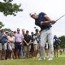 6 người bị sét đánh tại giải golf chuyên nghiệp của Mỹ