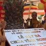 Động thổ Trung tâm văn hóa Phật giáo lớn nhất của người Việt tại Czech