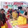 TP.HCM xúc tiến thương mại - Truyền niềm tin hàng Việt