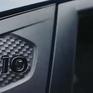 Grand i10 ra mắt phiên bản mới