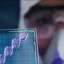 Huy động vốn tư nhân phát triển khoa học công nghệ