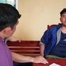 Bắt đối tượng người Lào vận chuyển trái phép ma túy vào Việt Nam