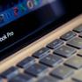 "Sau Việt Nam, Singapore Airlines cũng ""cấm cửa"" MacBook Pro 15 inch"
