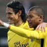 Paris Saint-Germain gặp tổn thất lực lượng sau trận thắng Toulouse