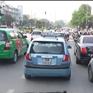 Đà Nẵng yêu cầu tạm dừng hoạt động xe taxi, grab