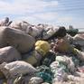Ô nhiễm môi trường, nhiều làng nghề kêu cứu