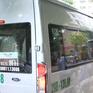 """Bộ GD&ĐT yêu cầu """"siết"""" dịch vụ đưa đón học sinh bằng xe ô tô"""
