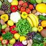 Ăn kiêng giúp hạn chế biến đổi khí hậu