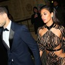 Sợ tình yêu, Nicole Scherzinger vẫn tin vào đám cưới trong mơ