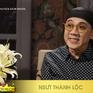 """NSƯT Thành Lộc: """"Nhiều khi khán giả không vỗ tay chúng tôi cũng phải cúi chào"""""""