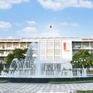 Đại học Bách Khoa Hà Nội công bố điểm sàn xét tuyển năm 2020