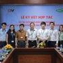 Trường CĐ Truyền hình hợp tác đào tạo với Hàn Quốc, nâng cao chất lượng nguồn nhân lực