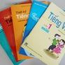 Những ý kiến xoay quanh bộ sách Công nghệ giáo dục