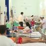 Tại sao số ca mắc sốt xuất huyết trong năm 2019 tăng đột biến?