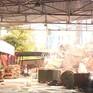 Nguy hiểm rình rập từ nhà máy hóa chất, cơ sở sản xuất ô nhiễm trong khu dân cư