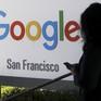 Nga phạt Google liên quan đến những thông tin bị cấm