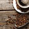Thêm một căn bệnh có thể ngừa bằng cách… uống cà phê