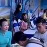 Cơ hội tuyển dụng sinh viên chất lượng vào ngành hàng không