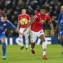 Lịch trực tiếp bóng đá Ngoại hạng Anh vòng 5: Man Utd, Arsenal quyết thắng trở lại