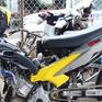 Bà Rịa - Vũng Tàu ngăn chặn nhiều thanh niên đua xe trái phép
