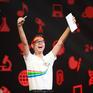 Động lực chiến thắng của quán quân Olympia 2019