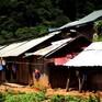 Giảm nghèo thế nào để bền vững?