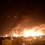 Iran bác bỏ cáo buộc tấn công nhà máy lọc dầu Saudi Arabia