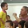 Người cha của hàng trăm đứa trẻ bị bỏ rơi