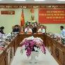 """PTT Vương Đình Huệ: Đắk Lắk phải là địa bàn """"chiến lược của chiến lược"""""""