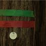 Dịch vụ an táng dưới gốc cây tại Mỹ