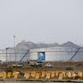 Thế giới quan ngại vụ tấn công các cơ sở sản xuất dầu ở Saudi Arabia