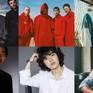 """Monsoon Music Festival 2019: Công bố dàn nghệ sĩ cực """"đỉnh"""""""