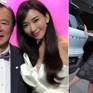 Lâm Chí Linh và chồng sẽ không tổ chức tiệc cưới