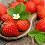 Những loại trái cây giúp giảm cân, đẹp da