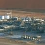 Người tiêu dùng chịu tác động từ giá dầu mỏ tăng