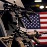 Mỹ cân nhắc mở ứng dụng kiểm tra lý lịch người mua súng
