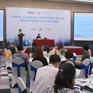 EVFTA: Cơ hội và thách thức đối với nguồn nhân lực Việt Nam