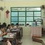 Băn khoăn lộ trình đào tạo nâng chuẩn giáo viên
