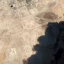 Nhiều nước kêu gọi kiềm chế sau vụ tấn công nhà máy lọc dầu