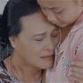 Hoa hồng trên ngực trái - Tập 13: Mẹ Thái thắt lòng nghe cháu nội nức nở kể chuyện bố mẹ sắp ly hôn