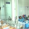 Bộ Y tế kiểm tra công tác phòng chống sốt xuất huyết ở Đà Nẵng