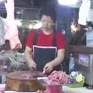 Philippines: Kinh doanh thịt lợn ế ẩm do tả lợn châu Phi