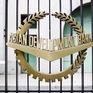 ADB: Các thị trường trái phiếu Đông Á mới nổi tiếp tục tăng trưởng bất chấp rủi ro
