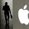 Apple sẽ điều trần tại Tòa sơ thẩm châu Âu