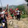 Tai nạn giao thông nghiêm trọng tại Philippines, hàng chục người thương vong