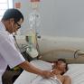 Cơ chế lây nhiễm và cách phòng tránh bệnh Whitmore