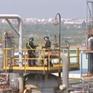Saudi Arabia sẽ khôi phục toàn bộ sản lượng dầu cuối tháng 9