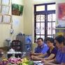 Sáng nay (18/9), xét xử vụ án gian lận điểm thi tại Hà Giang