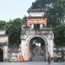 Khai mạc Lễ hội truyền thống đền Trần Thương