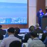TP.HCM giải bài toán nhà ở giai đoạn 2021 - 2035